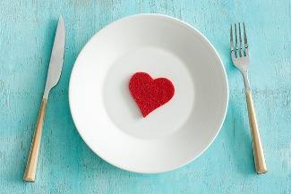 Refugee Community Dinner, February 16th